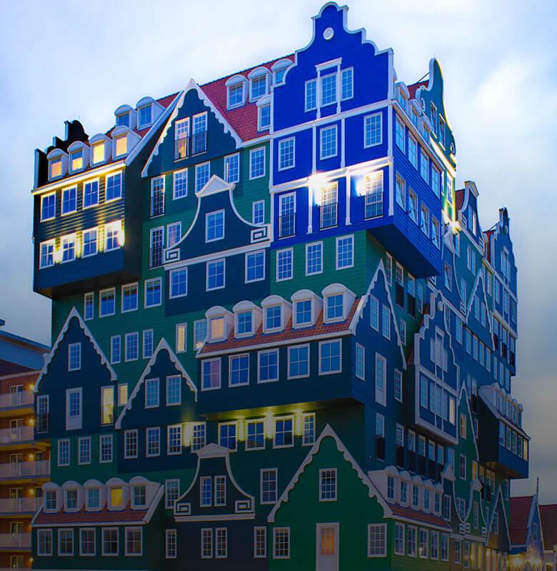 home_architect3_portfolio2